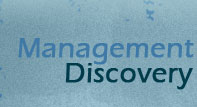Management and Discovery